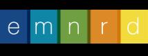 emnrd logo