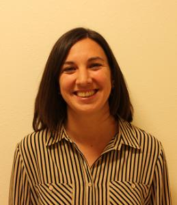 Susan Torres Public Info officer