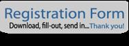 Registration Form button